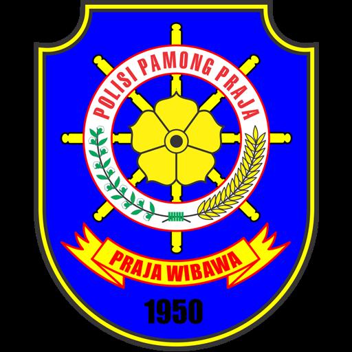 Polpp Kab Banjar